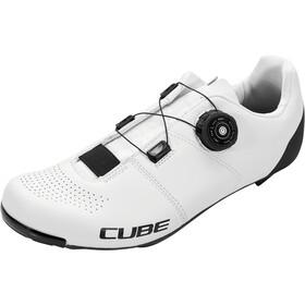 Cube RD Sydrix Pro Chaussures, titanium white